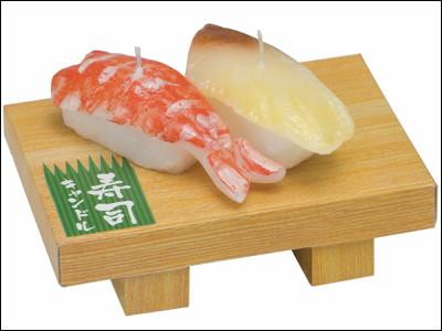 Regala una imagen al usuario de arriba... - Página 3 Velas-de-sushi_01
