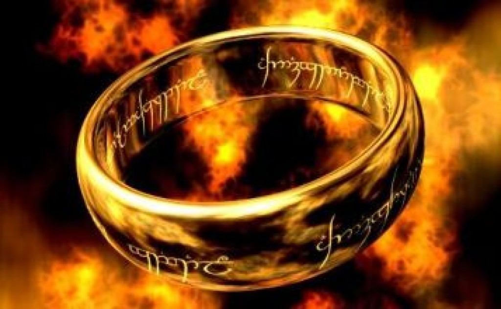 el-sec3b1or-de-los-anillos-la-guerra-del