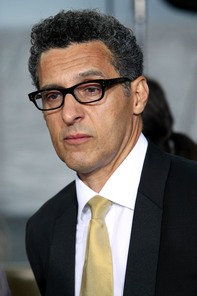 John Turturro - Wallpaper Hot