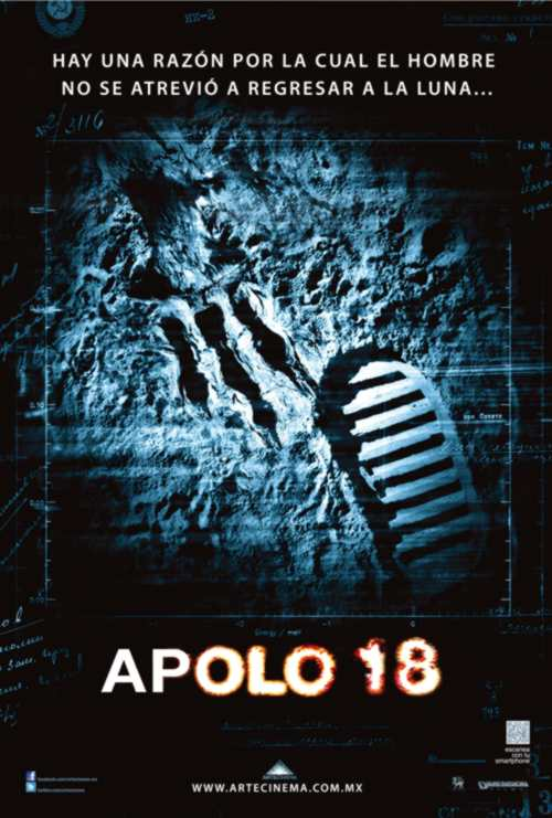 apollo 18 truth or fiction - photo #29