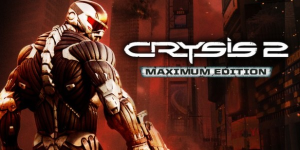 [ALL]What games do you play? - Page 3 Crysis-maximum-edition_01