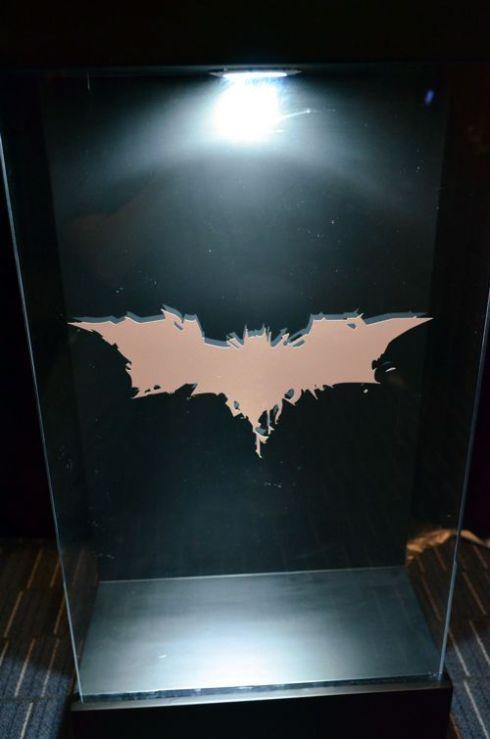 batman dvd bluray