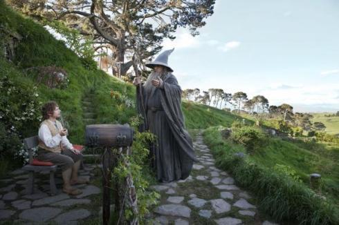 hobbit viaje inesperado_01
