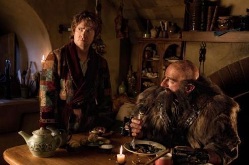 hobbit viaje inesperado_02
