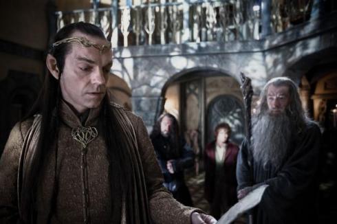 hobbit viaje inesperado_03