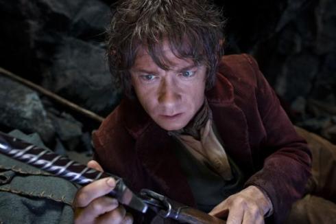 hobbit viaje inesperado_04
