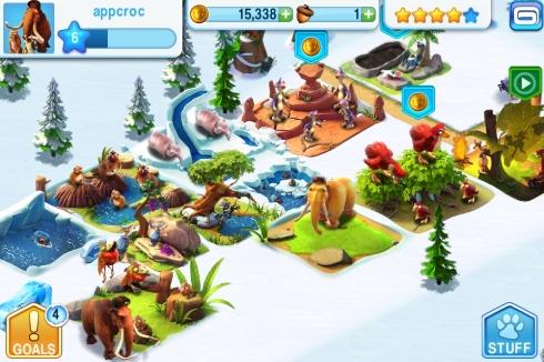Ice-Age-Village-Image-9