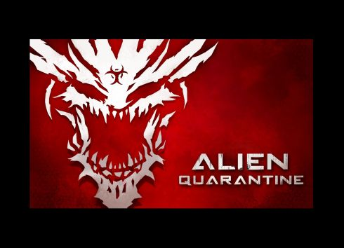 Alien_Quarantine Gameloft