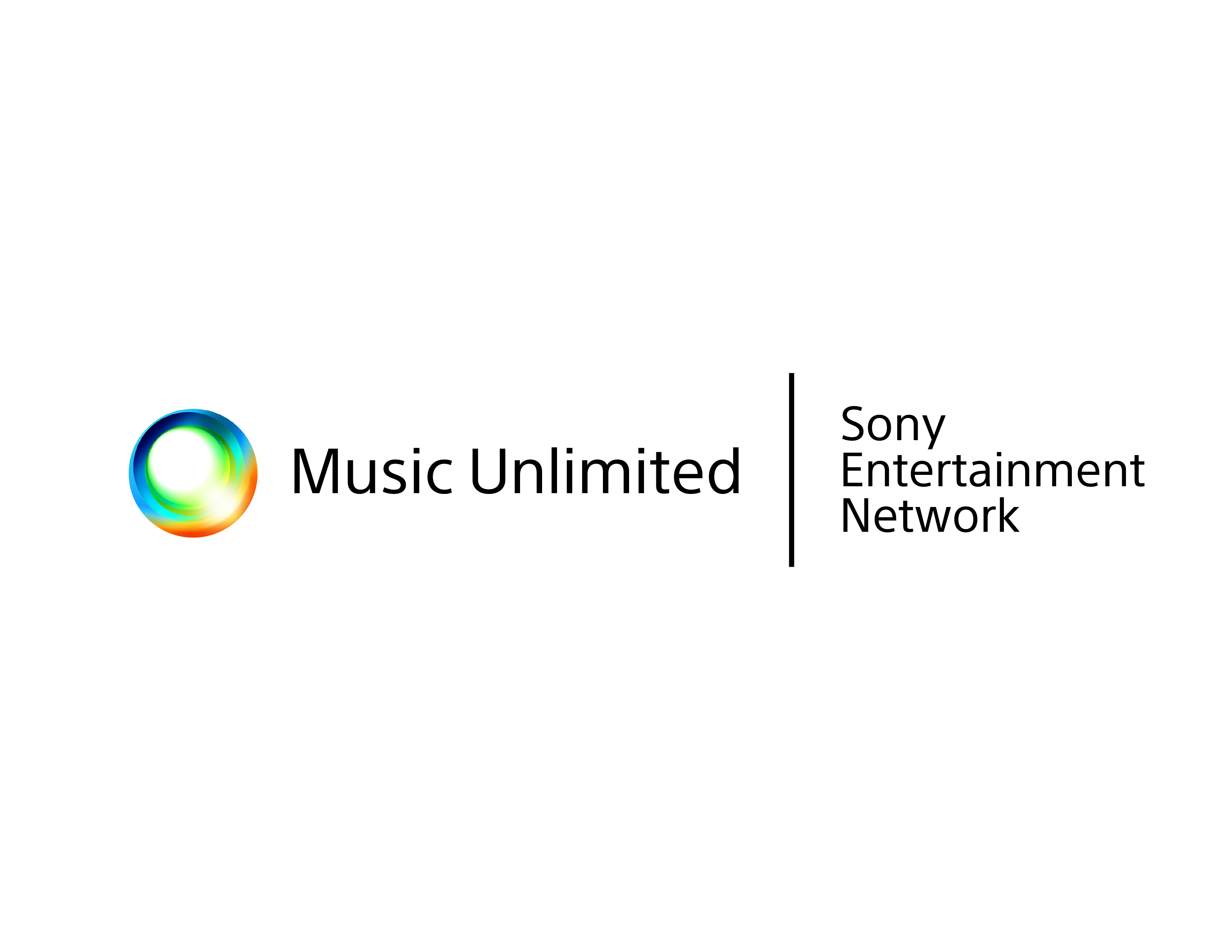 sony music unlimited logo. sony entertainment network introduce al mercado mexicano el servicio music unlimited: de suscripción música basado en la nube, unlimited logo