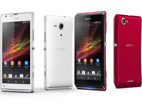 Sony-Xpedia-SP xperia L