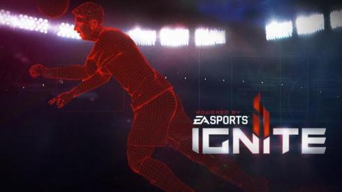 ignite EA