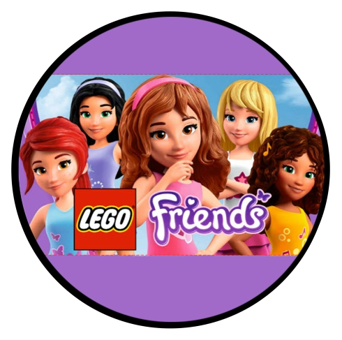 Lego-Friends_01