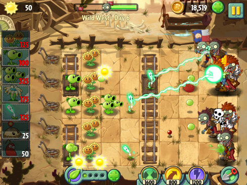 plants vs zombies 2_01