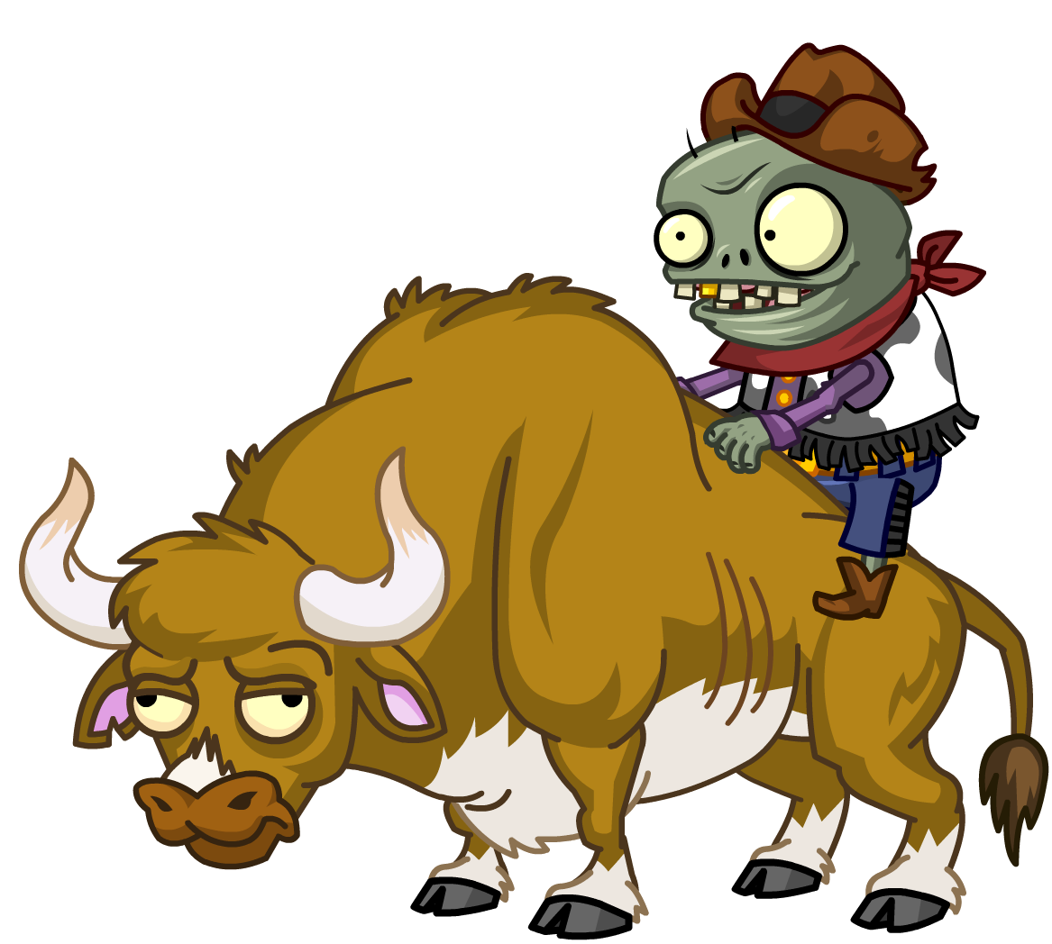 zombies All zombies in the plants vs zombies series are here in the order in which they are shown in games.