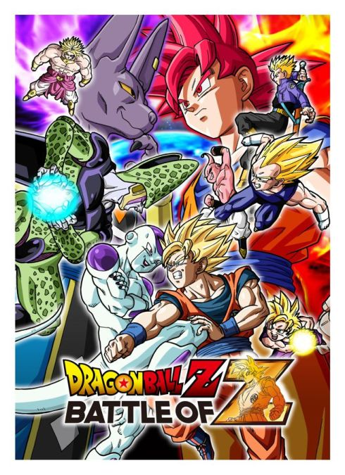 Dragon-Ball-Z-Battle-of-Z_2013_08-21-13_034