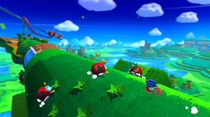 Sonic-Lost-World-3
