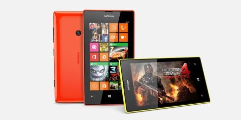 Nokia-Lumia-525-Gamloft-promotion-1024x512