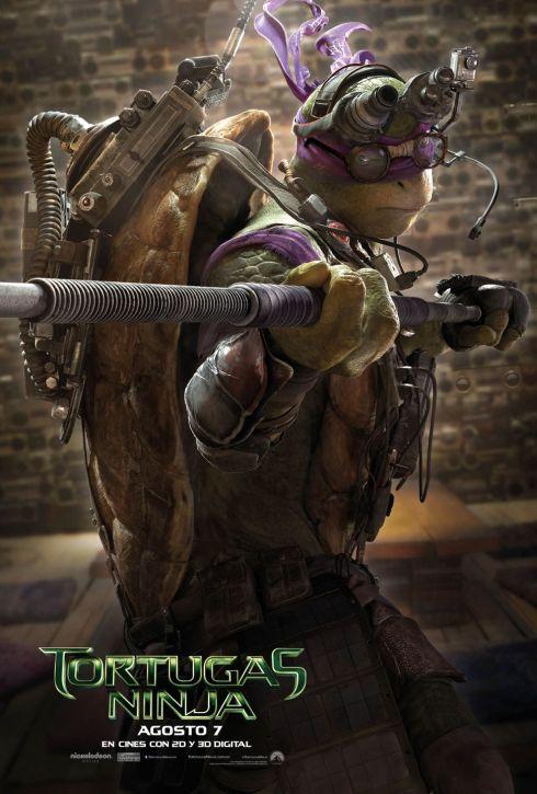 TMNT_Mexico_Donatello