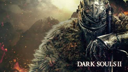 dark-souls-2-dlc