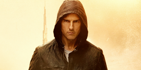 mission-impossible-tom-cruise