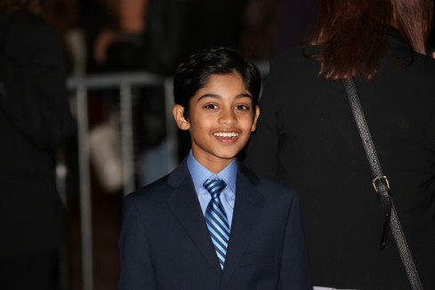 Rohan+Chand+Bad+Words+Premiere+2013+Toronto+zmUGirMjco8l