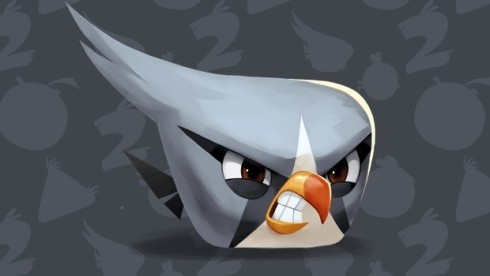 Silver-from-Angry-Birds-2-620x350
