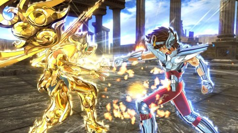 saintseiya_cover