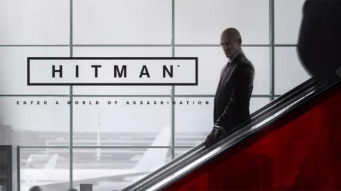 hitman 1.jpg