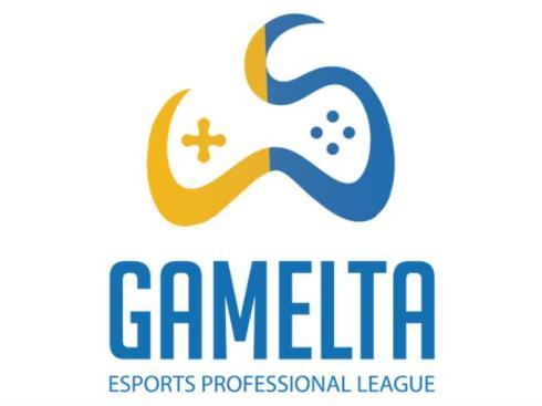 gamelta_logo