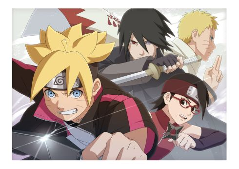 road-to-boruto
