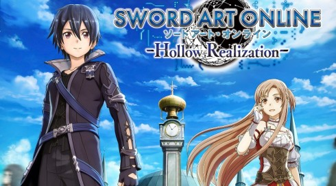 Sword-Art-Origin.jpg