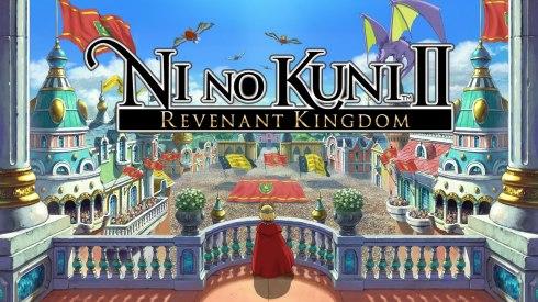 ni-no-kuni_01