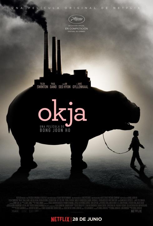 OKJ_KEY_2_LAS