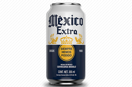 extra mexico.png