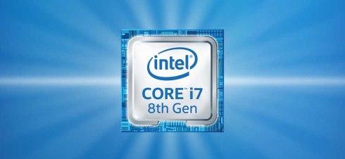 intel-core-8-gen